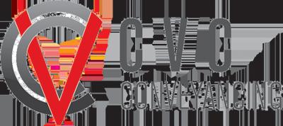 CVC Conveyancing Logo